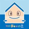 飯田産業App