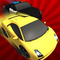 Codes for Cops vs Robbers: Car Chase! Hack