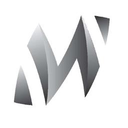 MW Smart
