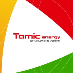 Tamic Energy