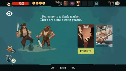 download Pirates Outlaws apps 4