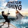 Real Monster Fishing 2019 - iPhoneアプリ