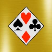 Codes for Bridge Baron Gold Hack