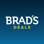 Brad's Deals | Curated Deals