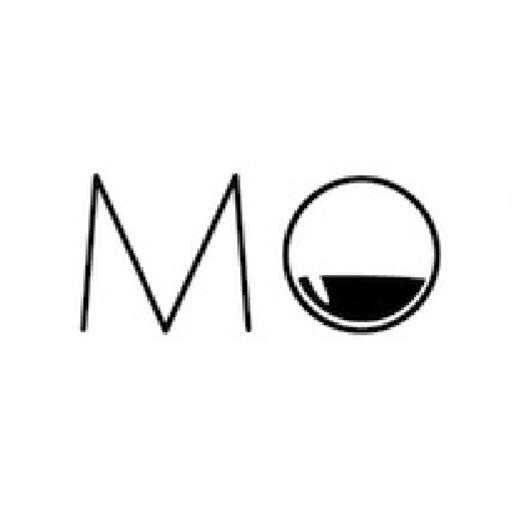 Little Mo Wine