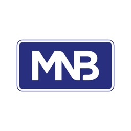 Malvern National Bank Mobile