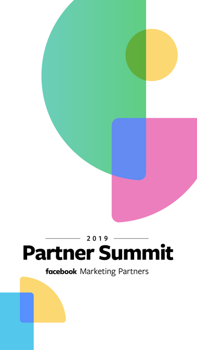 Facebook Partner Summit-0