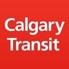 Calgary Transit - iPhoneアプリ