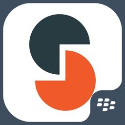 Seismic DocCenter | BlackBerry