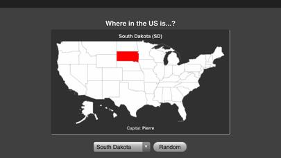 Statesのおすすめ画像2