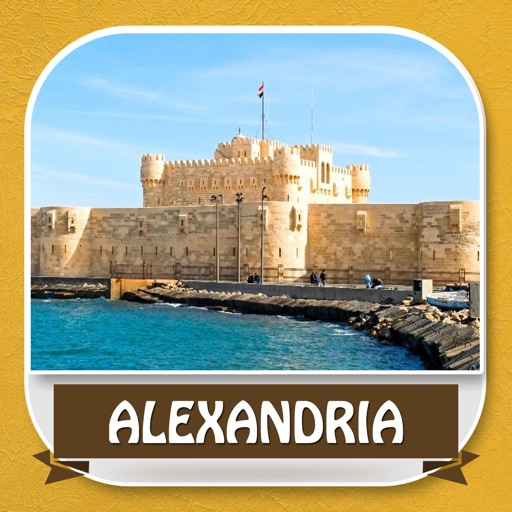 Alexandria City Guide