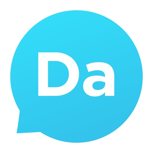 DaOffice Chat