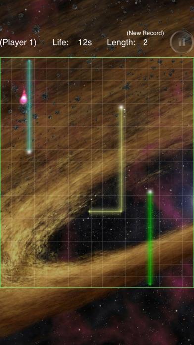 Screenshot #2 pour Super Lines