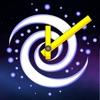 サイエンス - 宇宙の進化3D。太陽系の天文カレンダー。星、惑星や銀河の宇宙の世界 - iPhoneアプリ
