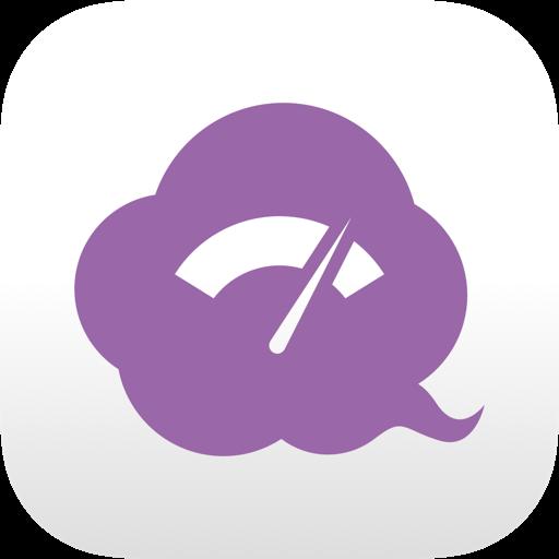 MailCloud 測速程式 для Мак ОС