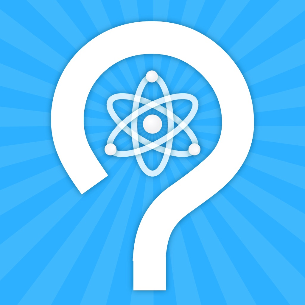 Amazing Science Quiz hack