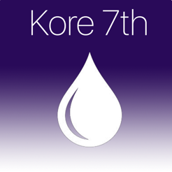 Kore 7th Wifi by Pacific Sun