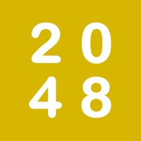 Codes for 2048 Undo Number Puzzle Game Hack