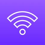 ДОМ.RU Wi-Fi на пк