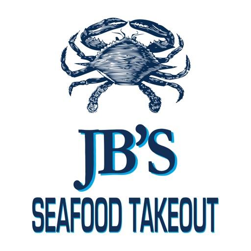 JB's Seafood Market