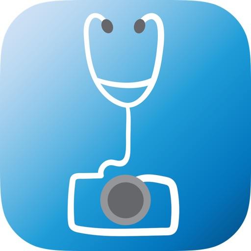 My Case Files - Health Care