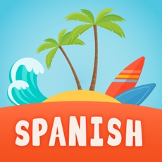 Activities of Learn 100 Spanish verbs