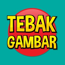 Activities of Tebak Gambar