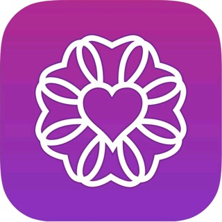RockBox Fitness on the App Store