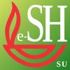 Renungan e-SH/Santapan Harian