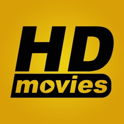 Hd Movies Cinema Box Trailer By Overflow Digital Solution Llc