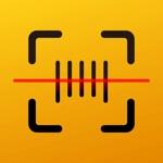 Amacode - セラー専用リサーチツール
