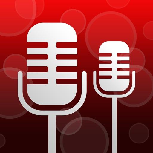 Acapella from PicPlayPost download