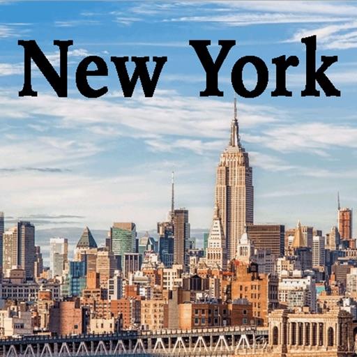 NYC Sights