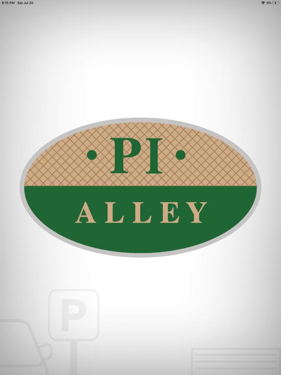Pi Alley screenshot 6