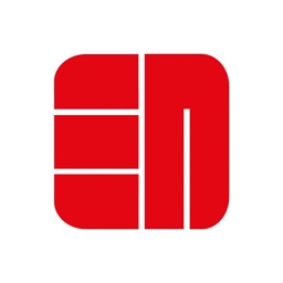 Creamer Media Engineering News