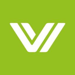 Verway App