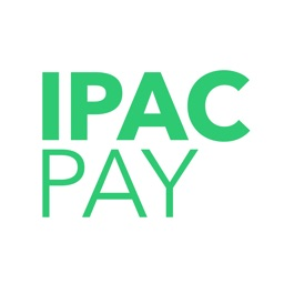 IPAC PAY powered by MO