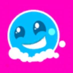 Bubble Trouble®