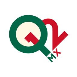 Q12 Trivia | México