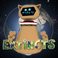 Codes for Extincts Hack