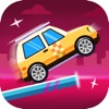 Sky Escape - Car Chase