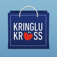 Codes for Kringlukröss Hack