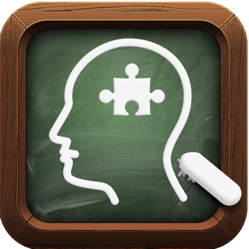 CLEP Edu Psychology Prep 2020 icon