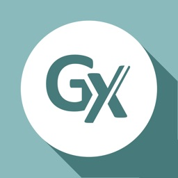 GOgistiX® Mobile