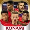 ワールドサッカーコレクションS - iPadアプリ