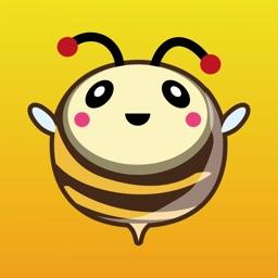 Tumble Bee