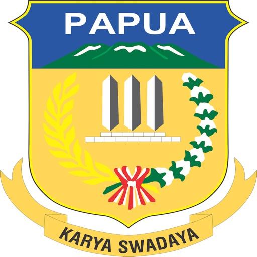 ePresensi Papua