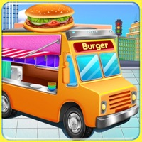 Codes for Little Chef Food Truck Hack