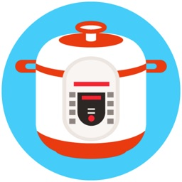 Cook in a multicooker