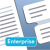 LiquidText Enterprise - LiquidText, Inc.